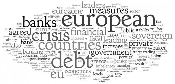 Staaten zum Rapport – Eine Bilanz zum G20-Finanzgipfel