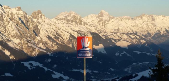 Bergfürst: Investition in junge Unternehmen oder Abzocke?