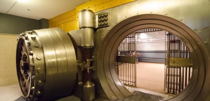 Das Ziel einer bankenunabhängigen Vermögensverwaltung