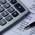 Gewinnberechnung: fifo oder Mittelwerte