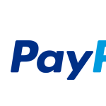 PayPal Import – So Geht's