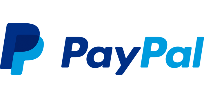 PayPal Import – So Geht's