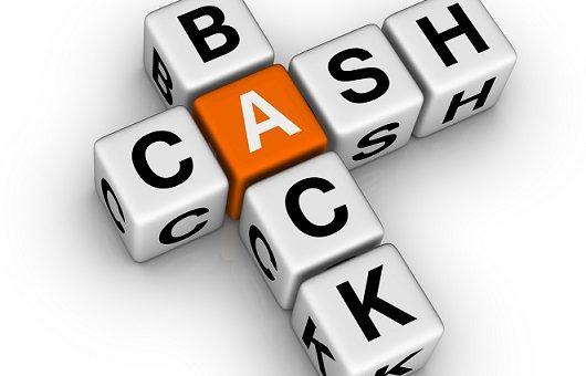 Mehr Rendite mit dem Rentablo Fonds-Cashback