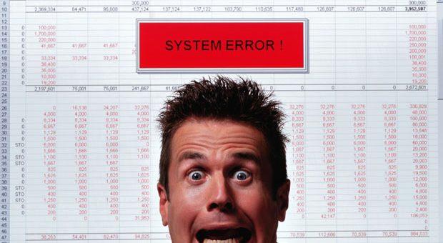 Alternative zur Depotverwaltung mit Excel-Tools