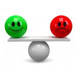 Vergleich: Cashback-Modelle mit deutlichen Unterschieden