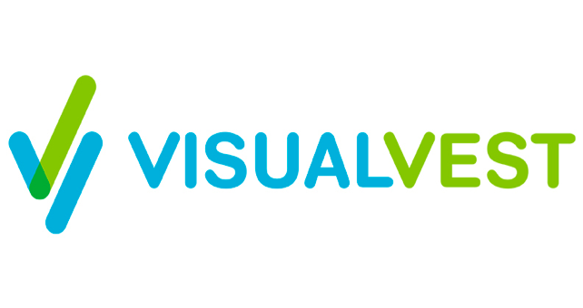 Sonderkonditionen: Neukunden-Rabatt bei VisualVest, Ginmon & Whitebox
