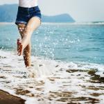Kognitive Dissonanz:  Deutsche haben Angst vor Altersarmut, geben aber Urlaub im Hier & Jetzt den Vorzug