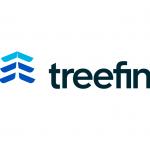Vergleich: Treefin Finanzassistent und Rentablo Finanzmanager