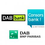Zwangsmigriert von der DAB zu Consors oder von Consors zur DAB BNP Paribas? Das muss nicht sein!