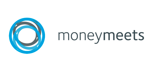 Test: Moneymeets Finanzmanager