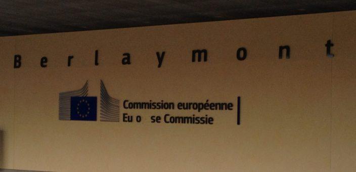 MiFID II: Neue Richtlinie soll für mehr Transparenz bei der Geldanlage sorgen