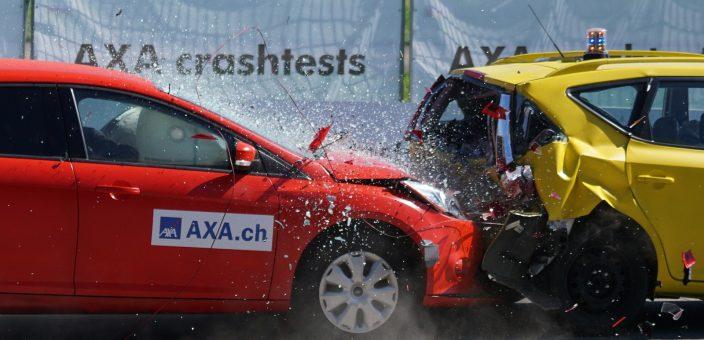 """""""Flash Crash"""" zeigte bei einigen Robo Advisors Wirkung"""