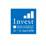Rentablo freut sich auf die Invest 2018