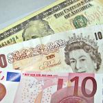 Rentablo jetzt mit stark verbesserter Fremdwährungsverwaltung