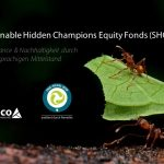 Rentablo Fonds Inside: Sustainable Hidden Champions Equity Fonds