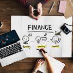 Fondssparpläne ohne Ausgabeaufschlag, ohne Provisionen