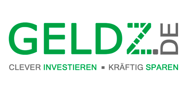 Renablo im Faktencheck – Blog-Interview mit Rentablo-CEO André Rabenstein auf GELDZ.de
