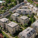 Exporo startet Anleihe für das Crowdfunding von Immobilien