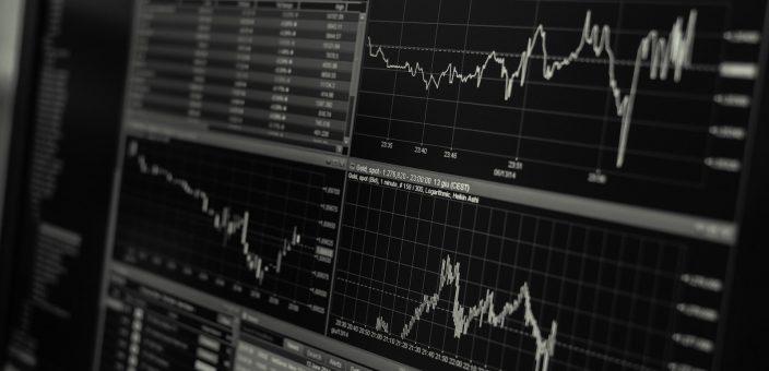 comdirect Brokerage Index: Höchster Stand seit einem Jahr