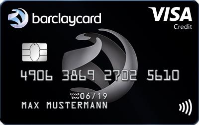 Update zum Beitrag über gebührenfreie Kreditkarten