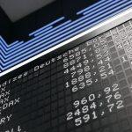 Regeländerungen für Indizes MDAX, SDAX und TecDAX stehen kurz bevor