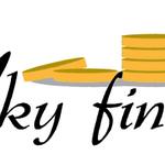 Einladung zum Finanzblog-Lesertreffen in Berlin