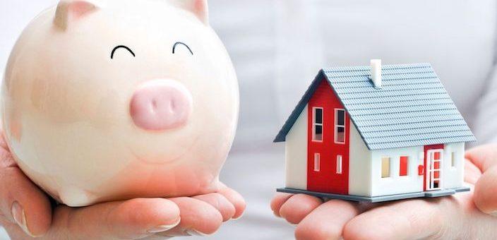 Vermögensaufbau mit Fonds und Immobilien – so wird es gemacht