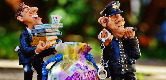 Steuern: Vorabpauschale für Investmentfonds