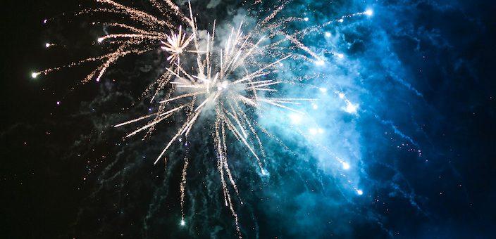 Jahresausblick 2019 – Trends und Investitionsmöglichkeiten