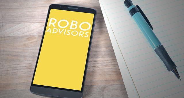 Robo Advisor: Sinnvolle Strategie oder Augenwischerei?