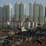 Investieren in Schwellenländern