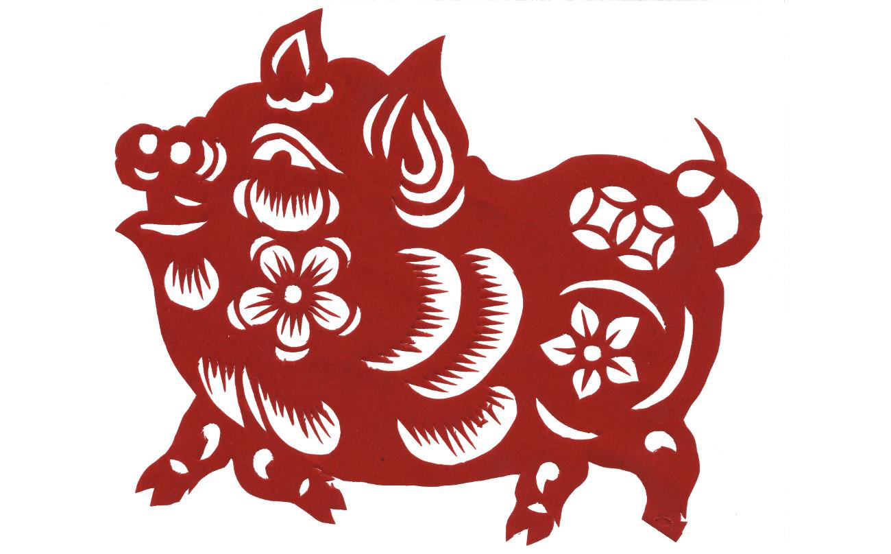 chinesisches neujahr 2019 jahr des schweines rentablo. Black Bedroom Furniture Sets. Home Design Ideas