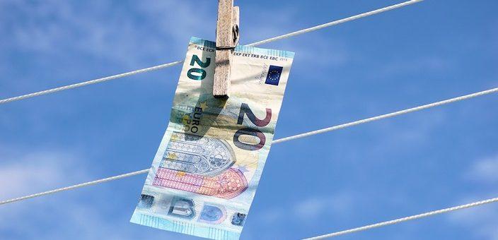 Vermögenswirksame Leistungen: 7,6 % mehr Rendite mit Rentablo Cashback