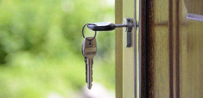 Webinar: Auch mit kleineren Beträgen vom Immobilienboom profitieren