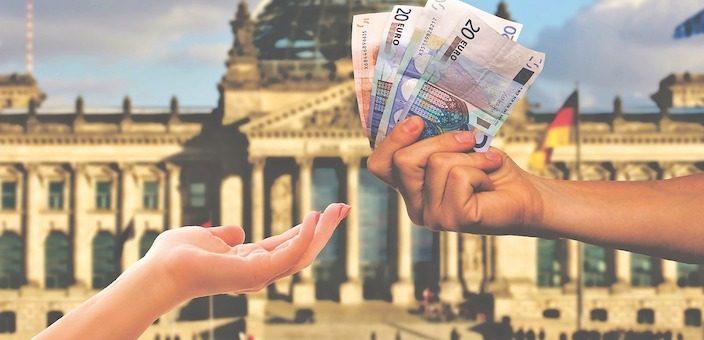 Wie Banken die Vorabpauschale bei Investmentfonds behandeln