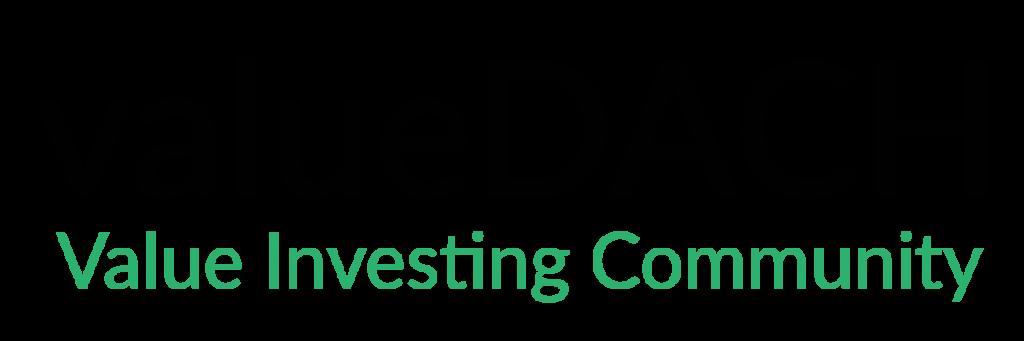 valueDACH Value Investing Community