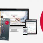 extraETF.com: Neues Portal bietet vielfältige Informationen für ETF Anleger