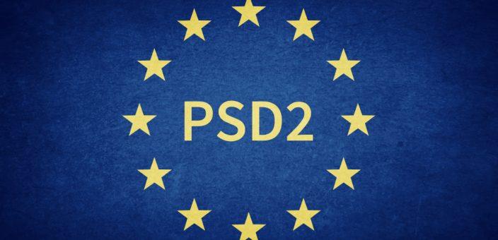PSD2: Was bedeutet die neue Bankenrichtlinie für Kontoinformationsdienste wie Rentablo?