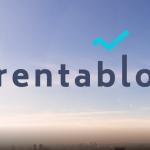 Mehr Performance für Ihr Depot: Investieren Sie jetzt in Rentablo