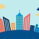 Megatrend-ETF: So trimmen Sie Ihr Depot auf Zukunft
