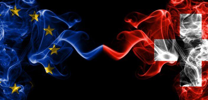 Handelsstopp für Schweizer Aktien: Diese Alternative haben Rentablo Nutzer