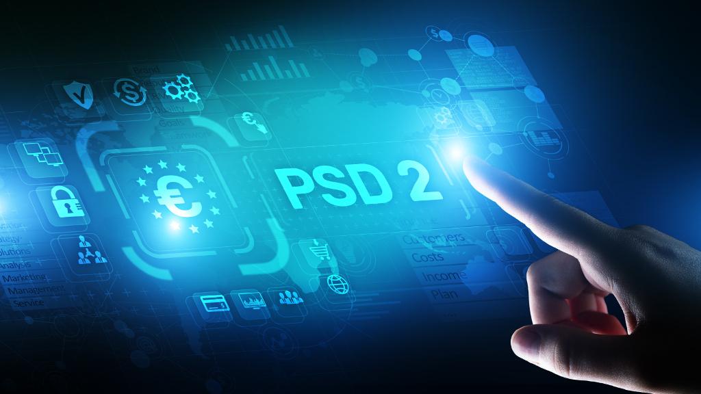 PSD2 Kontoinformationsdienstleister