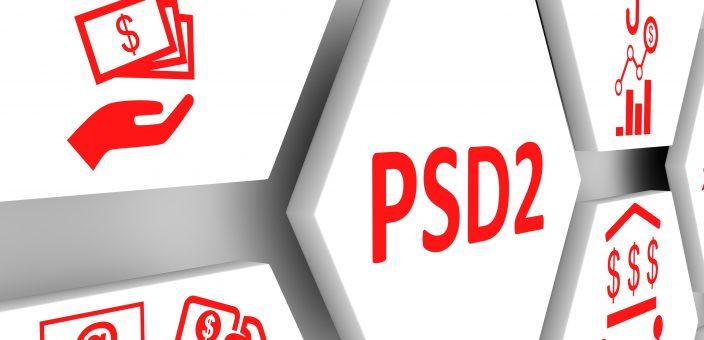 PSD2-Start und die Banken