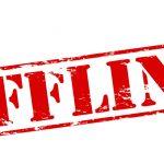 LexWare Finanzmanager funktioniert nicht mehr: was tun
