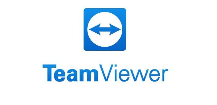Börsengang (IPO) TeamViewer: Das müssen Sie beachten