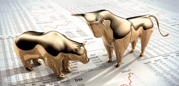 Erfolgreich investieren: So finde ich gute Aktien