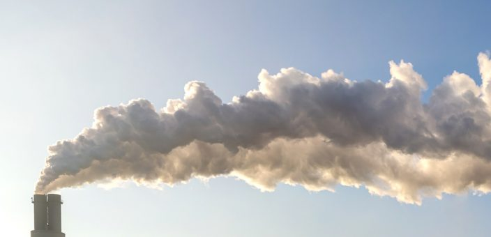 Nachhaltig investieren: Wie grün sind nachhaltige Investments?