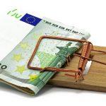 GFK-Studie: Kosten der Geldanlage