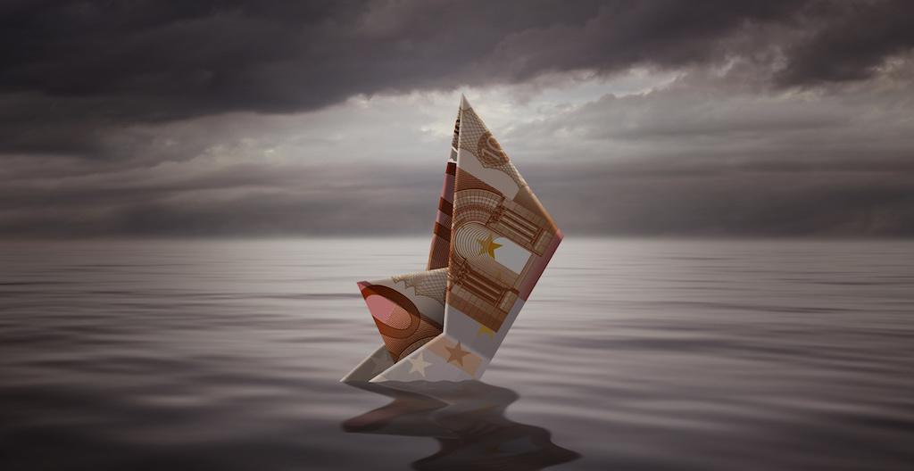 Risikostreuung mit Anleihen