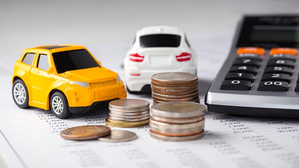 Kfz Versicherung Checkliste Finanzen